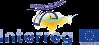 logo-interreg_en