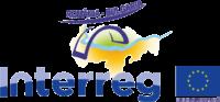 logo-interreg_ro
