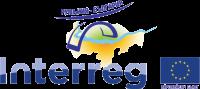 logo-interreg_bg